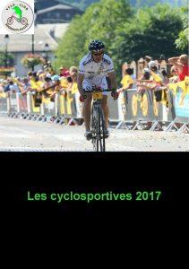 affiche-cyclosportives-2017-jpg