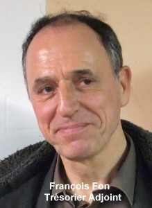 François Fon