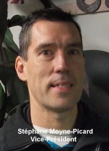 Stéphane Moyne-Picard