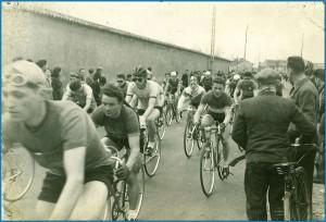 29 avril 1951 Gd Prix de Monchat