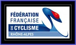 FFC Rhône-Alpes