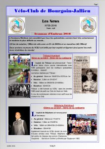 Section Course News 05-2016 JPG