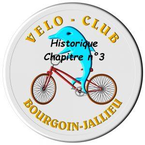 logo-historique-chapitre-n3