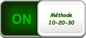 methode-10-20-30