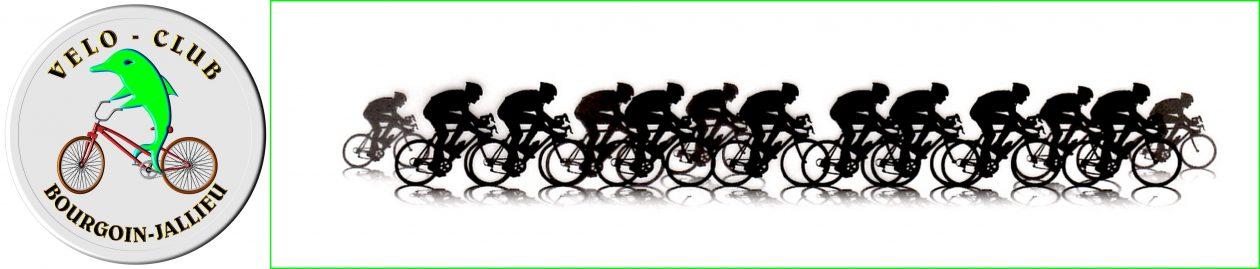 Vélo-Club de Bourgoin-Jallieu