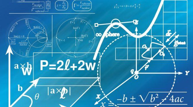 Soutien scolaire en math