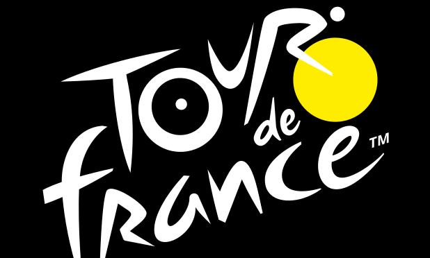 """Sortie """"Tour de france"""" du 15/09/2020"""